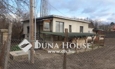 Eladó Ház, Budapest, 3 kerület, Szent István utca