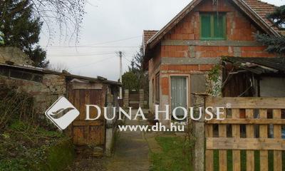 Eladó Ház, Komárom-Esztergom megye, Esztergom, Kassai út