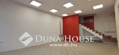 Eladó üzlethelyiség, Budapest, 10 kerület, Sörös utca