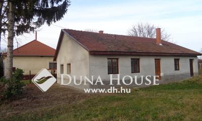Eladó Ház, Bács-Kiskun megye, Izsák, Felújított kis ház