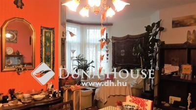 Eladó Ház, Komárom-Esztergom megye, Esztergom, Deák Ferenc utca
