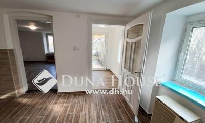 Eladó Ház, Tolna megye, Dombóvár, Vak Bottyán utca
