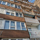 Eladó Lakás, Budapest, 3 kerület, Óbuda