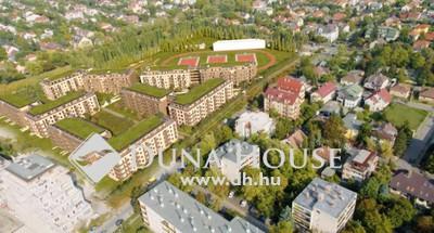 Eladó Lakás, Budapest, 14 kerület, Fischer István utca