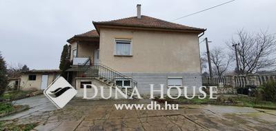 Eladó Ház, Győr-Moson-Sopron megye, Győr, BÁCSAI CSALÁDI HÁZ