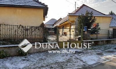 Eladó Ház, Komárom-Esztergom megye, Tatabánya, Kedvelt városrészben - Bánhidán