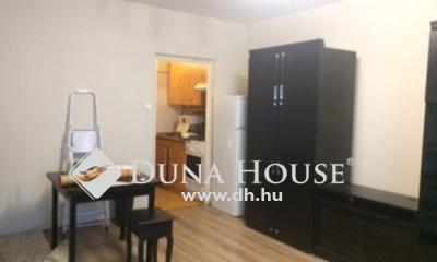 Eladó Lakás, Budapest, 10 kerület, Újhegyi lakótelep