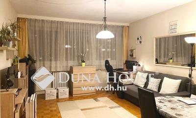 Eladó Lakás, Budapest, 14 kerület, Panelprogramos ház,jó állapot,IV.emelet,2 szoba!