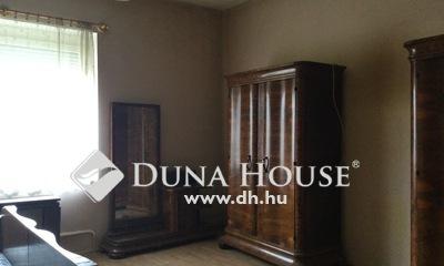 Eladó Ház, Zala megye, Keszthely, Balatonhoz közel, belvárosi rész