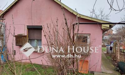 Eladó Ház, Budapest, 21 kerület, Háros