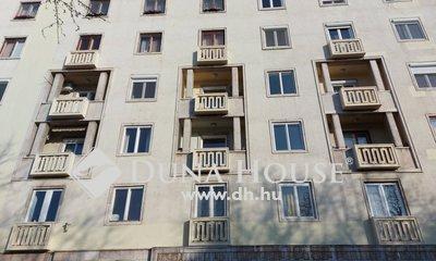 Kiadó Lakás, Budapest, 5 kerület, Honvéd tér