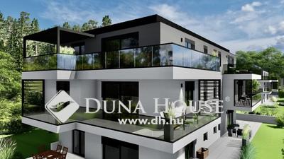 Újépítésű lakások Madárhegyen