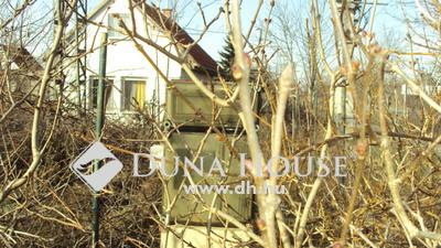 Eladó Ház, Fejér megye, Székesfehérvár, zártkertben
