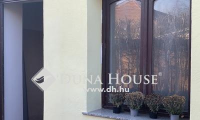 Eladó Ház, Budapest, 17 kerület, Tanár utca