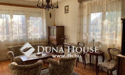 Kiadó Ház, Budapest, 19 kerület, Bútorozott kiadó ház Óvárosban rezsivel együtt