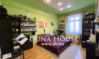 Eladó Lakás, Budapest, 10 kerület, Liget utca