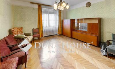 Eladó Lakás, Budapest, 10 kerület, Gyárdűlő