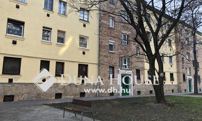 Eladó Lakás, Budapest, 10 kerület, Csilla utca